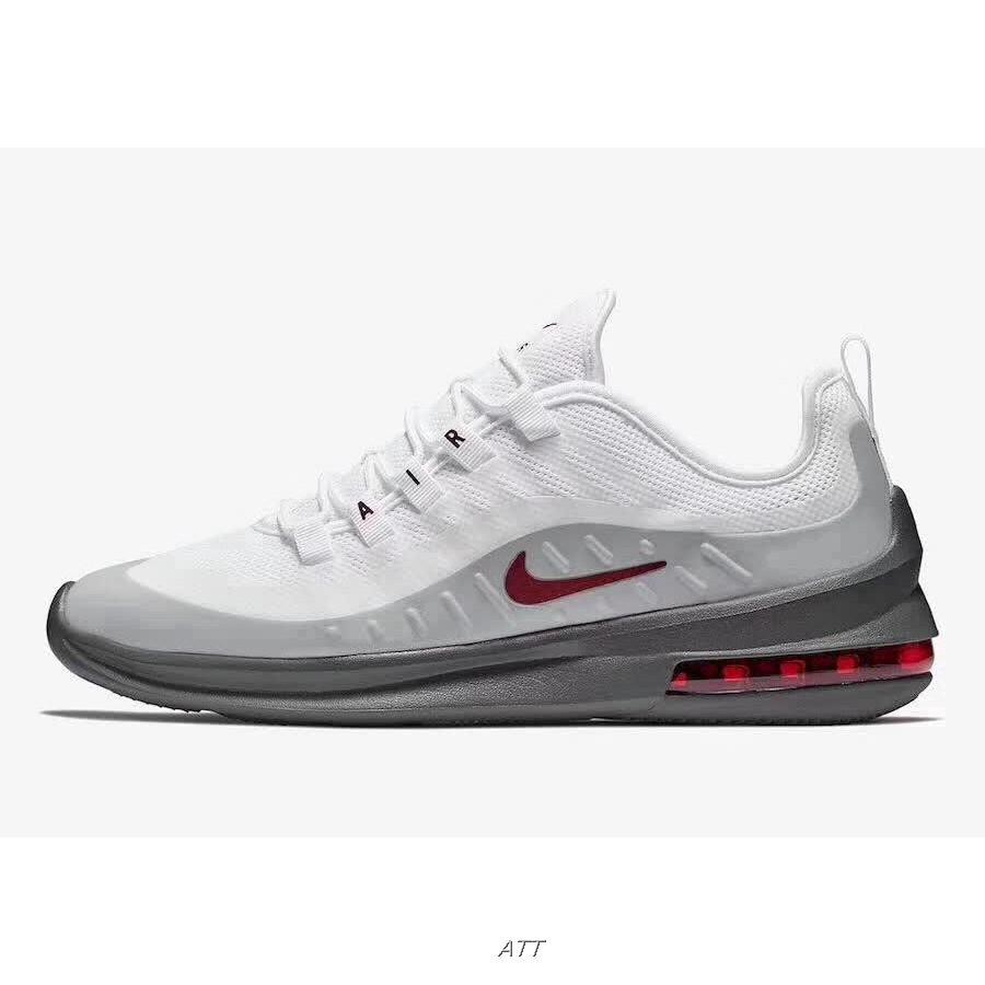 Nike Air Max Axis MAX 98 shoes 2018 new air cushion shoes