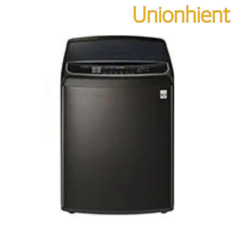 เครื่องซักผ้า LG รุ่น TH2725SSAK(ส่งฟรีกรุงเทพและปริ