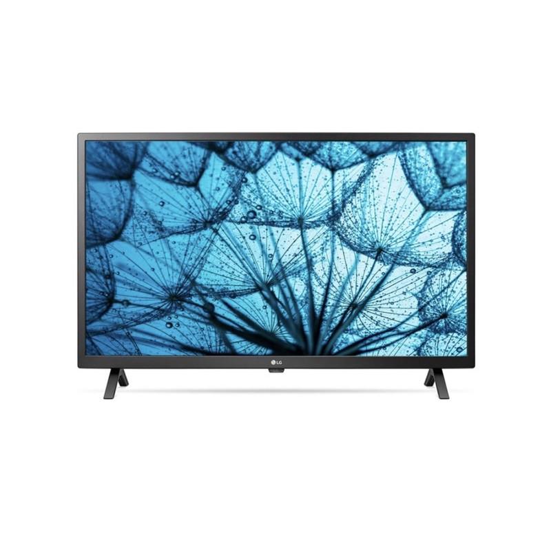 🔥 LG Smart TV สมาร์ท ทีวี 32 นิ้ว รุ่น 32LN560BPTA🔥