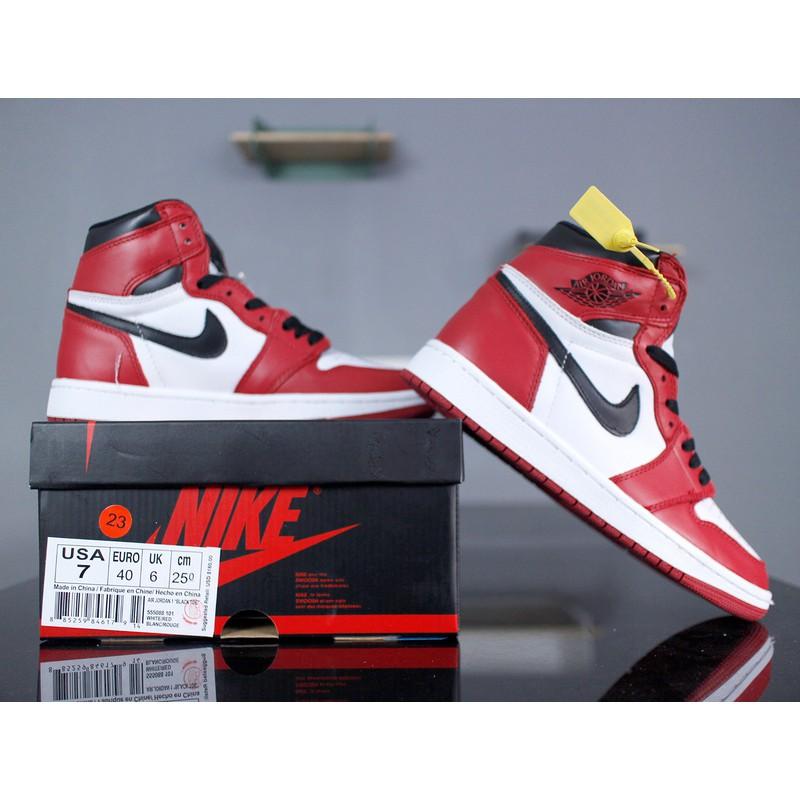 Sports et Loisirs Basket ball Nike Air Jordan 6 Retro GG