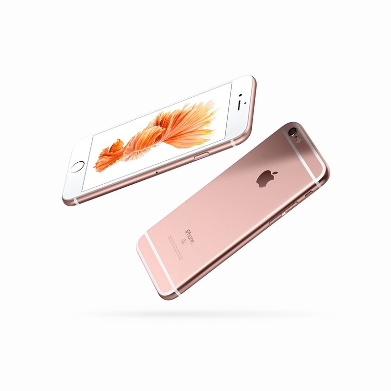 badge[I ANGEL]โทรศัพท์มือสอง Apple iPhone 7 32G/128G Rom สภาพใหม่ 90% ไม่ผ่านการซ่อมบำรุง iphone7 32G Quad-core Mobile p