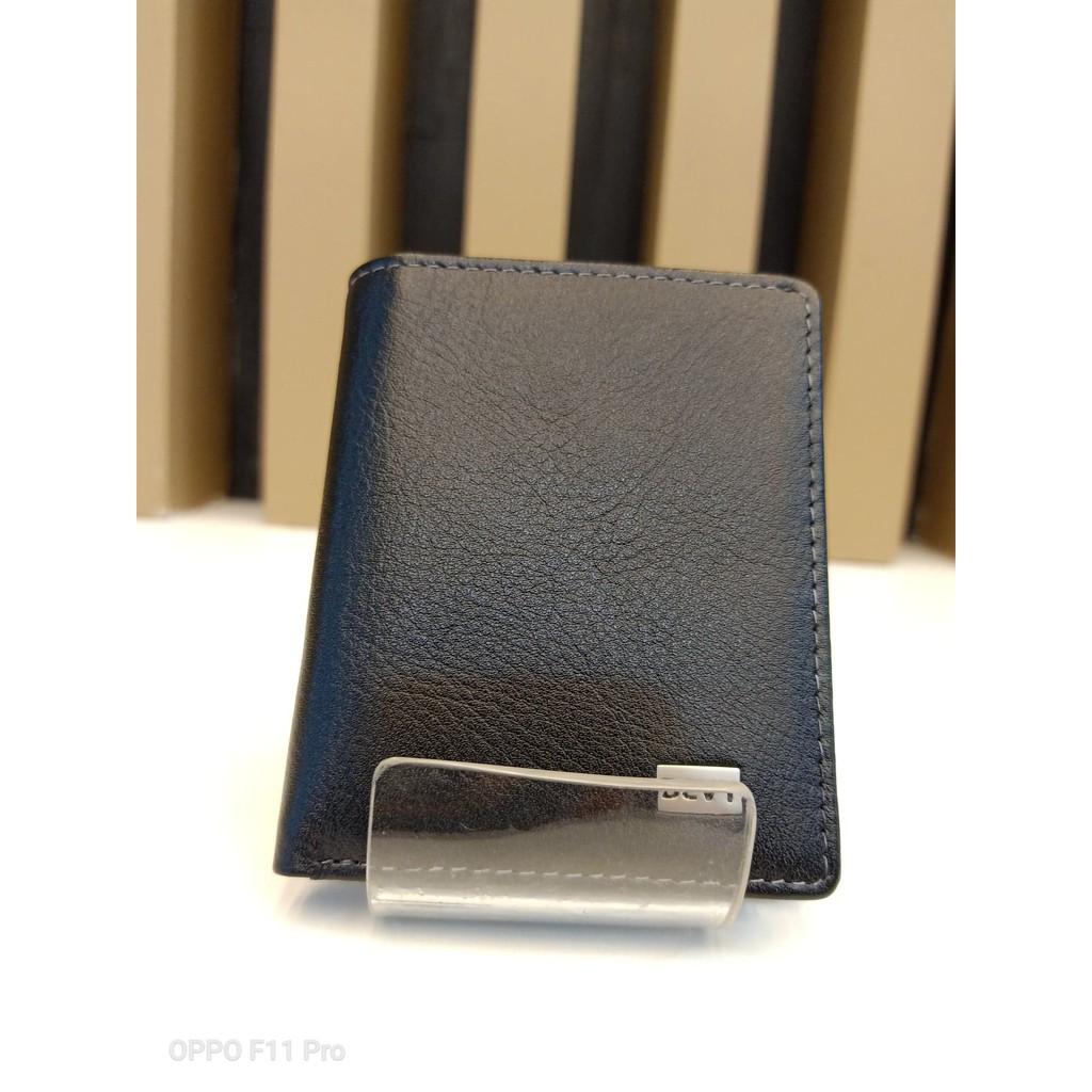 กระเป๋าใส่นามบัตร Devy รุ่น 302