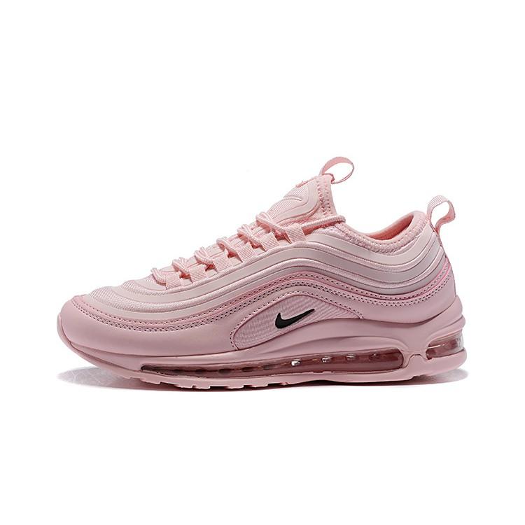 รองเท้าวิ่งเบาะลม Nike Nike Air Max 97 Ultra SE Retro
