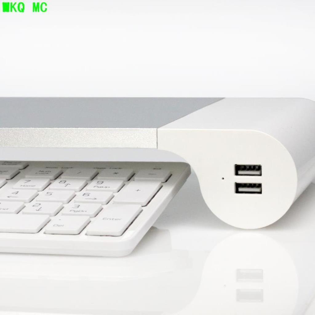 จอคอมพิวเตอร์ยืนฐานเดสก์ทอปเดสก์ท็อป