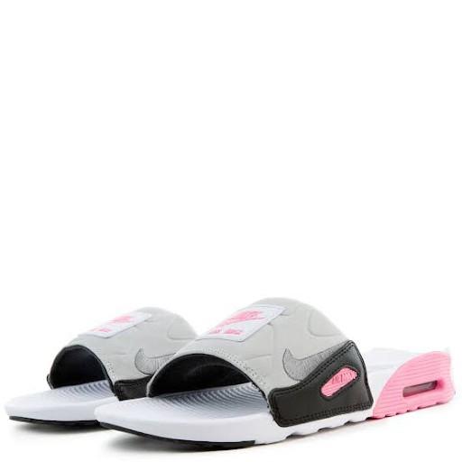รองเท้าแตะ Nike Air Max 90