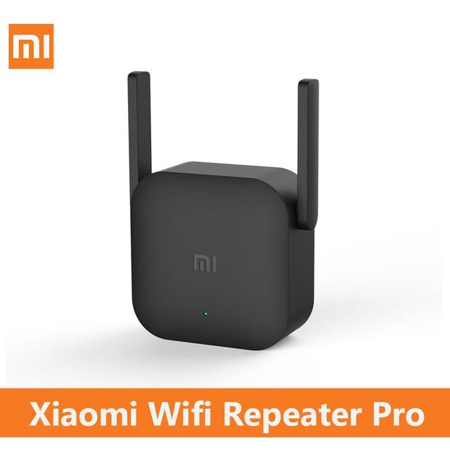 ตัวขยายสัญญาณ Wi-Fi Xiaomi WIFI
