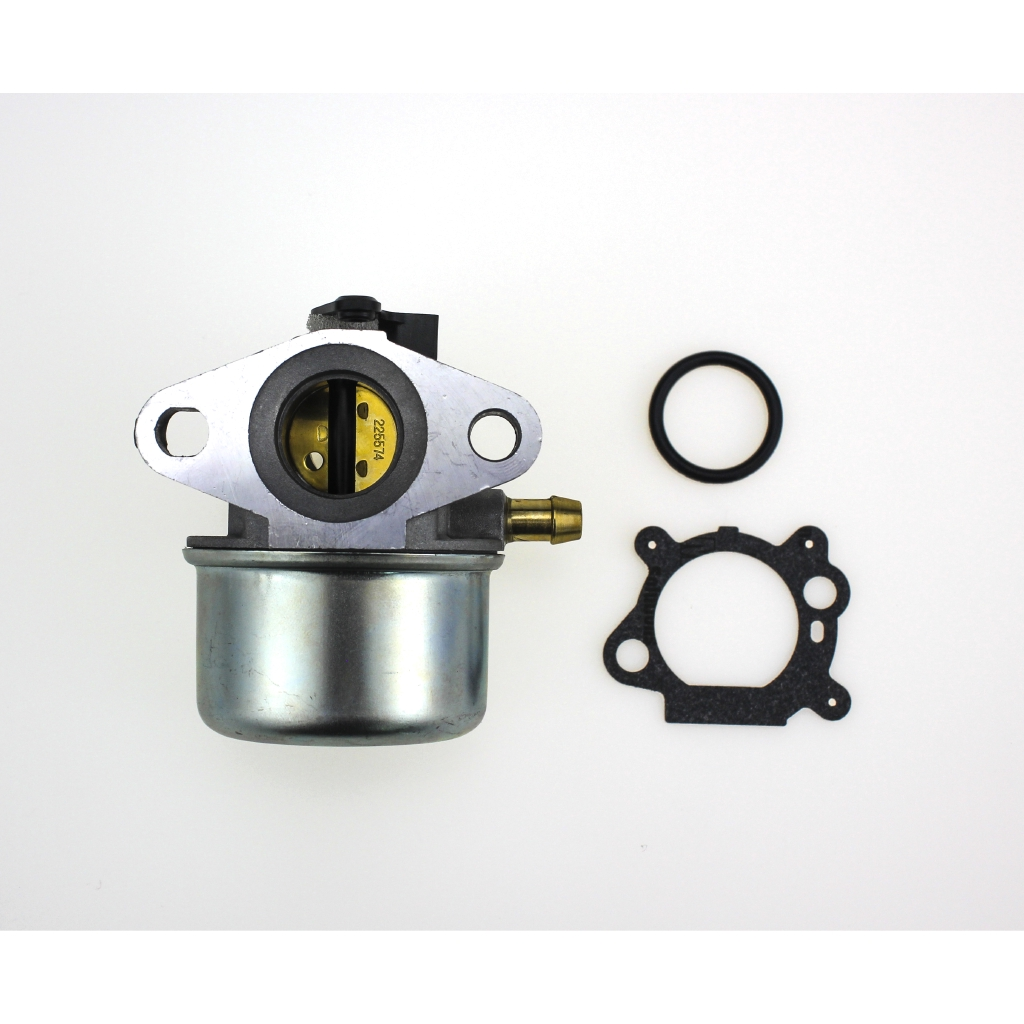 Carburetor Carb Gasket For Briggs /& Stratton 497347 799868 498170 497586 498254