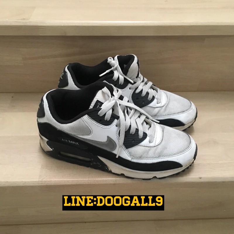 รองเท้า NikeAirMax90