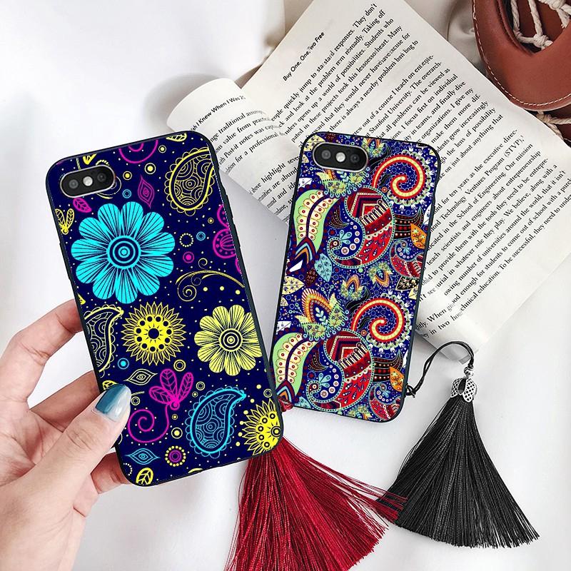 เปลือกนิ่ม เคส Samsung J2prime J7prime Soft Case Samsung J7pro Note5 Note8 A9 A9pro  เคส โทรศัพท์มือถือ Samsung S7 A6 S8 A20 A30 MENFISL โทรศัพท์มือถือ Samsung Handphone