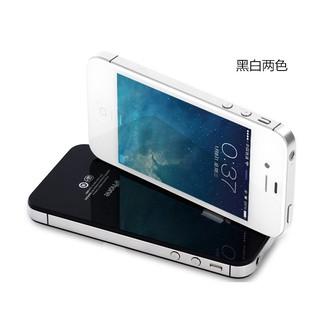 โทรศัพท์มือถือเดิม 100% ใหม่ 99% iPhone 6 plus 16GB 64GB ไอโฟน6 plus เครื่องไทย ของแท้ 100%  มือสอง มือหนึ่ง  พร้อมส่ง x