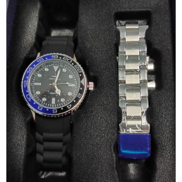 นาฬิกา Pinnacle Yacht Master Collection