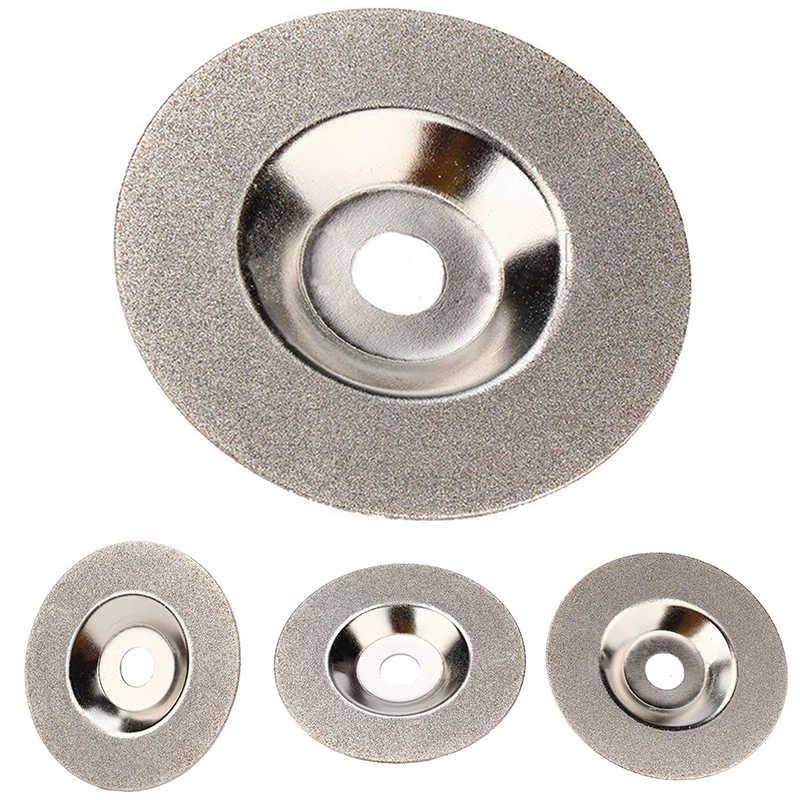 "FABORY U07150.025.0150 1//4/""-20 x 1-1//2/"" Black Oxide Carbon Steel Button Socket"
