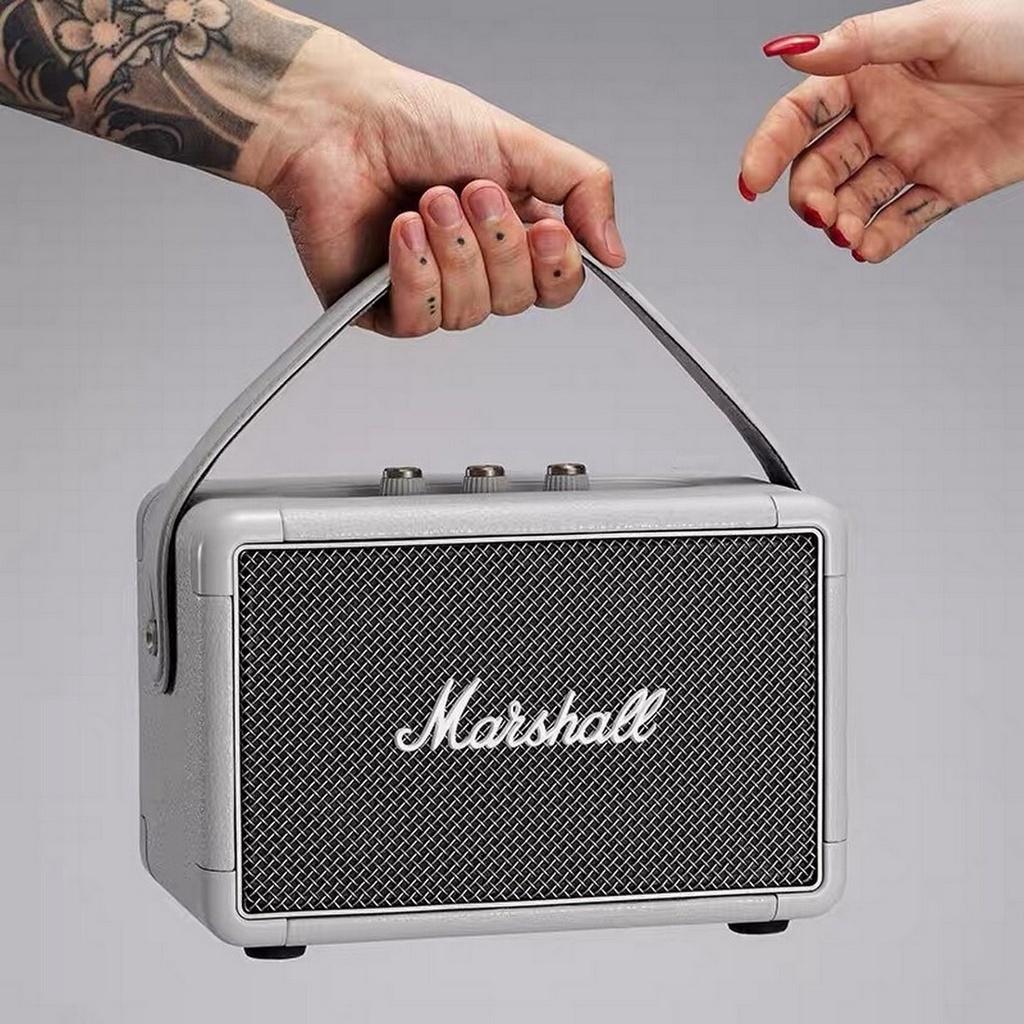 กล่องใส่ลำโพง Marshall Kilburn ll 1sci