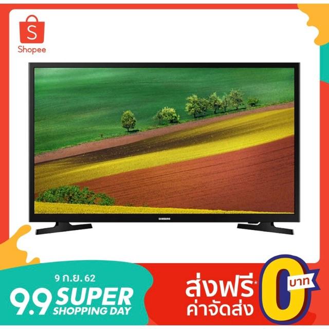 Samsung LED Tv smart tv ขนาด 32 นิ้ว รุ่น 32N4300