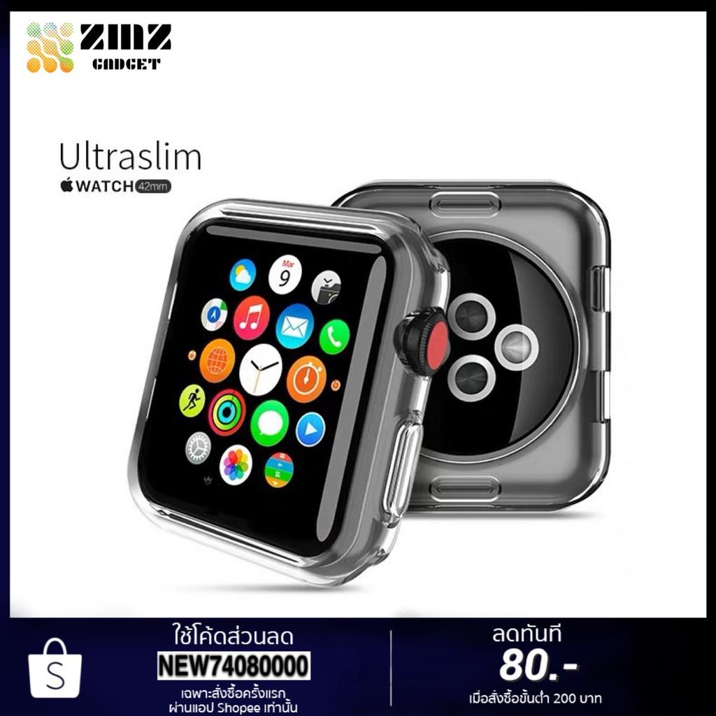 Case Apple Watch 2 3 4
