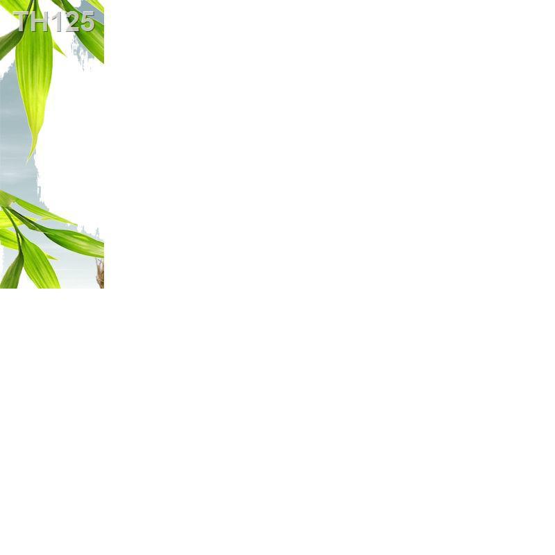 ♧✽﹍[Hot new] สินค้า] รังนกฟาง, ไข่มุก, อุปกรณ์นกหงส์หยกดำ, ความอบอุ่น, รังห้อย, รังหญ้า, กล่องเพาะพันธุ์รังนกเล็กสำหรับฤ