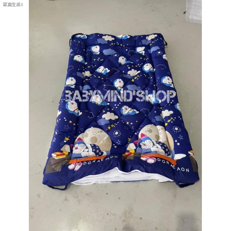 ✕♧✌ทอปเปอร์( Topper)ที่นอนขนาด3.5ฟุต ราคาโรงงานโดยตรง!!!!