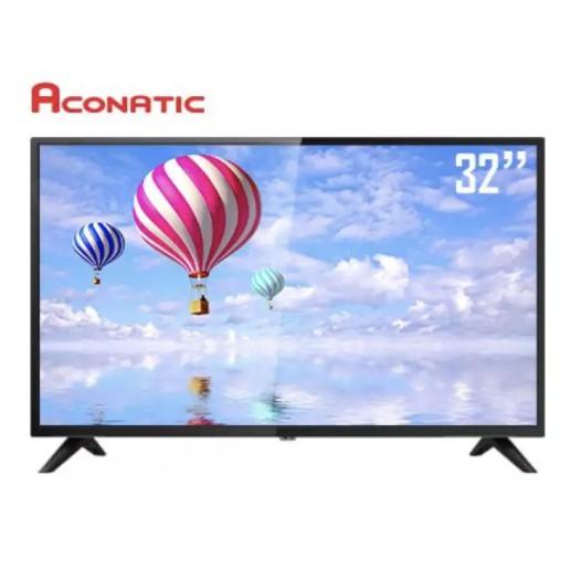 Digital TV ดิจิตอลทีวี รุ่น 32HD512AN ขนาด 32 นิ้ว ไม่ต้องใช้กล่องทีวี