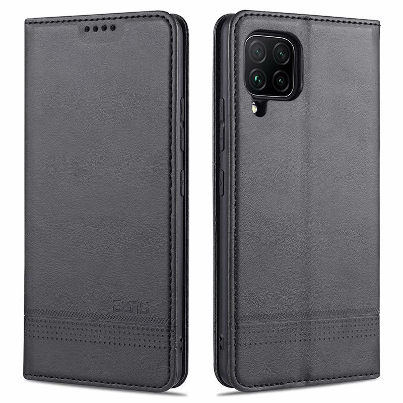 ฝาครอบป้องกัน Case for ซัมซุง Samsung Galaxy A42 5G M51 SM-M515F ซองหนัง กระเป๋าสตางค์ เคส หุ้ม