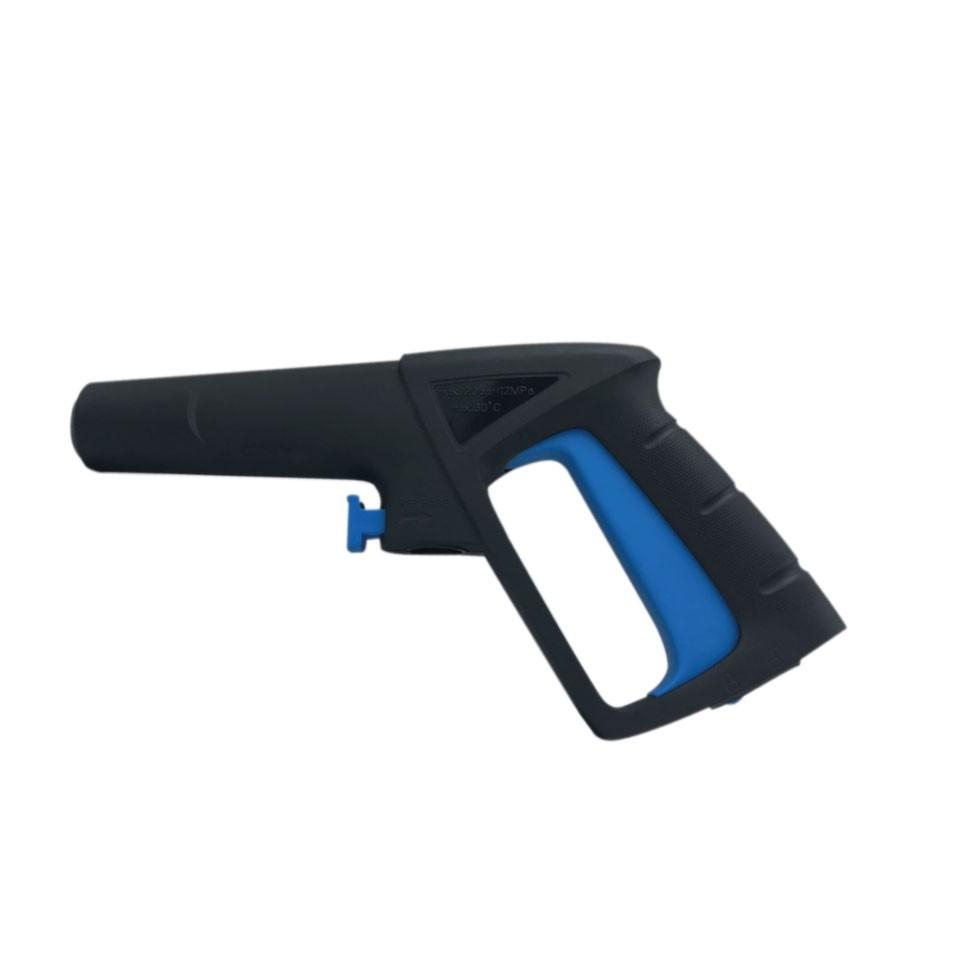 ปืนสั้น สำหรับเครื่องฉีดน้ำแรงดันสูง Zinsano รุ่น BBZIGUN00049