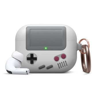elago AirPods Pro Game Boy AW5 Case