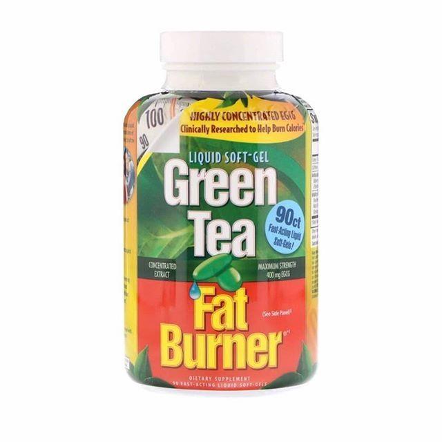 super victory fat burner slimming ceai