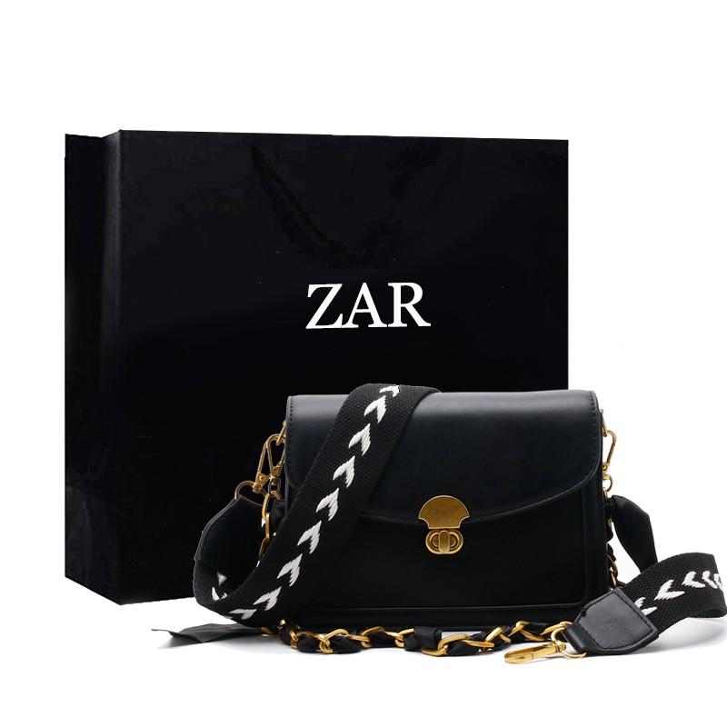 ぅモกระเป๋ากระเป๋าเดินทาง  กระเป๋าเป้สะพายหลัง★★★❤🔥🔥 กระเป๋าใบเล็กหนังเฉพาะของฝรั่งเศส2021กระเป๋าหญิงใหม่ฤดูใบไม้ผลิและฤ