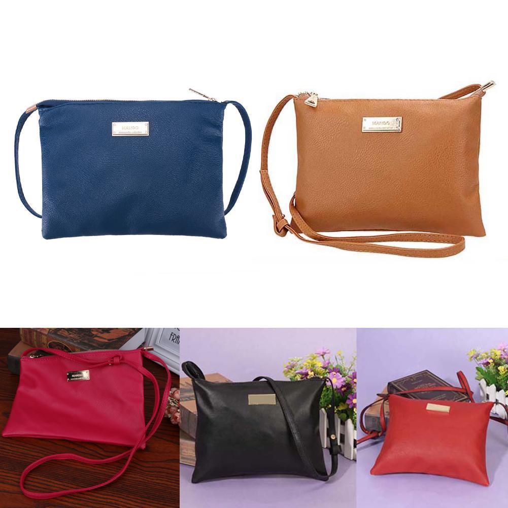 9 Color/'s Round DIY Convenient PU Strap Handle For Purse Shoulder Bag Handbag