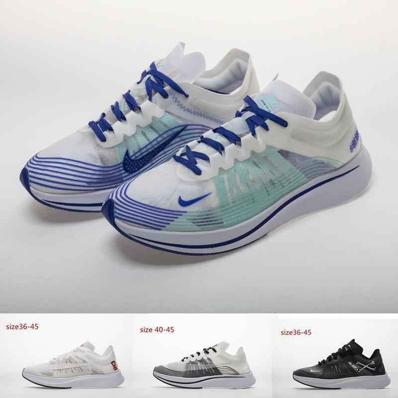 b6288335f C15239 Brand Discount Adidas Y3 Adidas Y3 Pure Boost Black And Blue By8956  Pk Orig