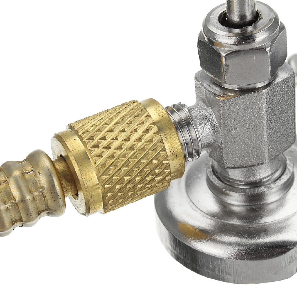 6x Champion Stainless Steel Marine Spark Plug #5933 Replaces QL82C