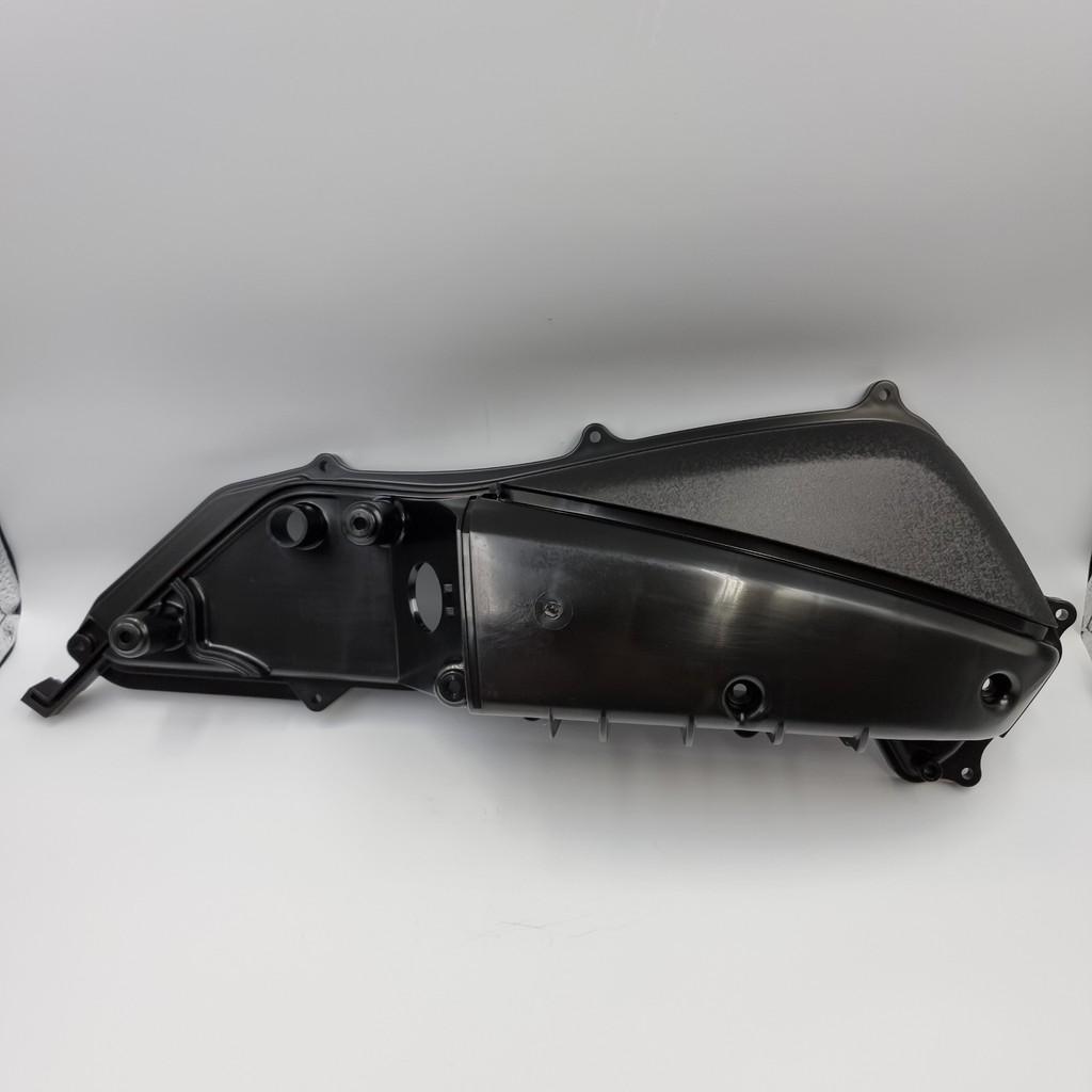 ฝาปิดหม้อกรอง อากาศ ฝาปิดเรือนหม้อกรอง X-MAX 300 แท้ YAMAHA AIR FILLTER CAP