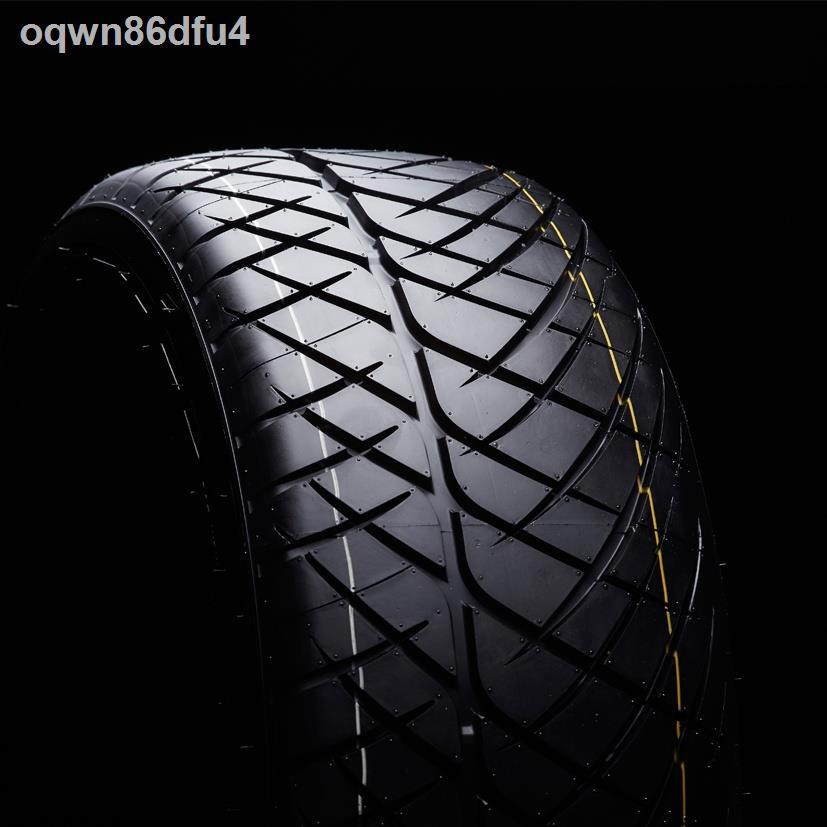 🔥ลดราคา🔥◕☼Raiden Wolverine ยางรถยนต์ขอบ 20 ขนาด 265/50 R20 รุ่น WX401 (ปี 2020) ยางซิ่งวูฟเวอร์รีนยางขอบขอบ11