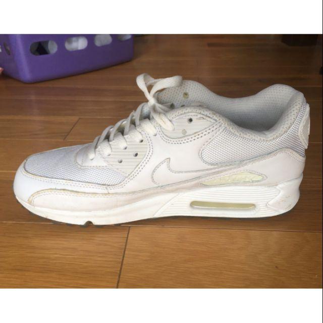 ส่งต่อรองเท้า Nike Air Max 90 CBF
