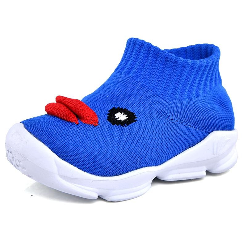 STOCK รองเท้าเด็กผู้หญิงที่ดี รองเท้าแฟชั่น รองเท้าคัชชู Children Student Shoes