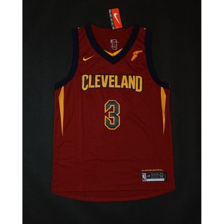 info for 5c50d acaf6 COD really stock Thomas #3 Cleveland Cavaliers NBA Jersey Lowprice rad