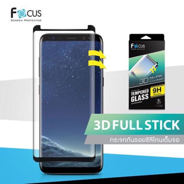 YSH Cell Phone Accessories 100 PCS 0.26mm 9H 2.5D Tempered Glass Film for Oppo R17 /& R17 Pro Screen Protector for Oppo
