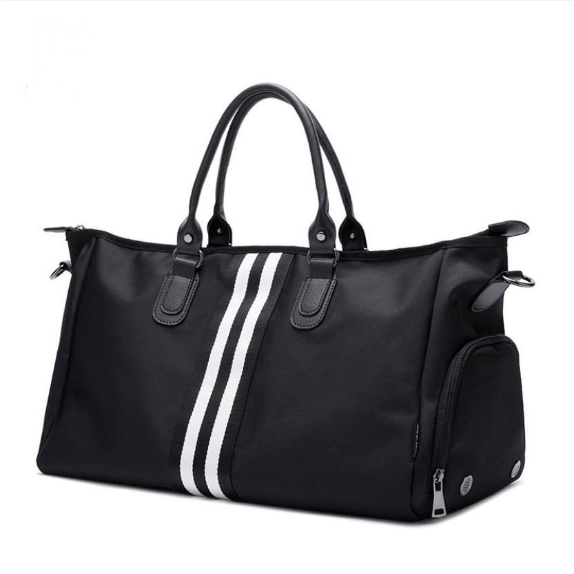 กระเป๋าฟิตเนต กระเป๋าเดินทาง กระเป๋าเดินทางแบบถือ