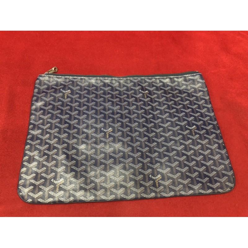 กระเป๋า Goyard(กอยาด)