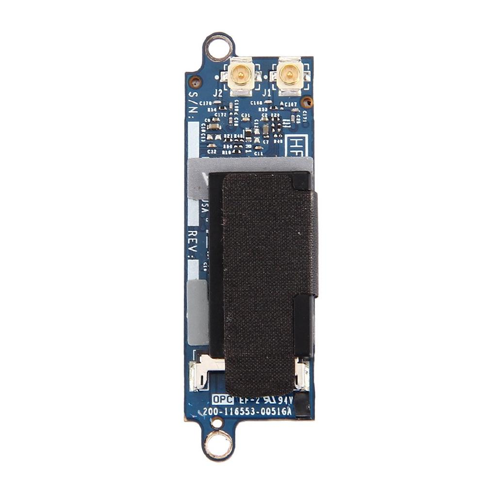 อะแดปเตอร์ USB 3 0 1200 Mbps Dual-Band Wireless Network Card