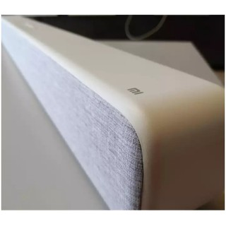 Image # 2 of Review Xiaomi Mi TV Speaker with Bluetooth ลำโพงบลูทูธ4.2 สำหรับทีวี Xiaomi Mi TV Soundbar Wired And Wireless B