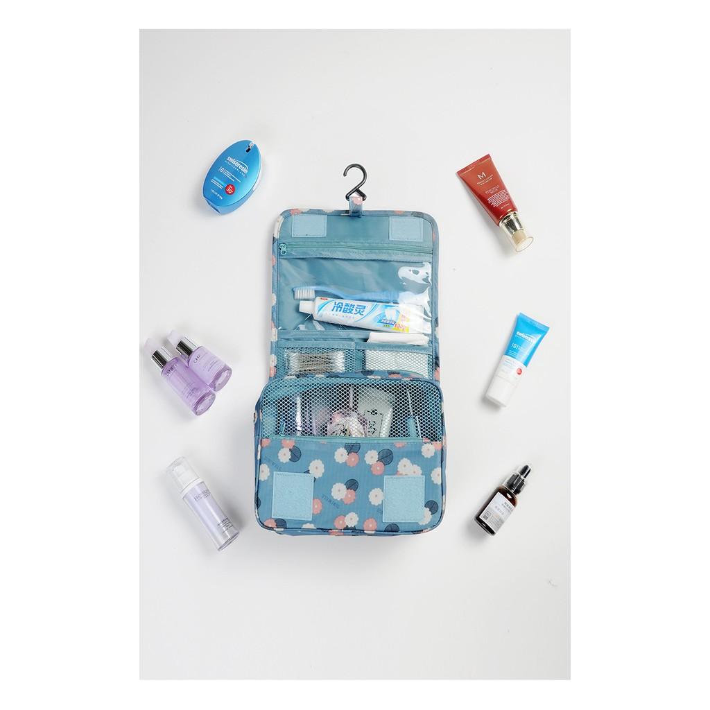 กระเป๋าจัดระเบียบ เดินทาง