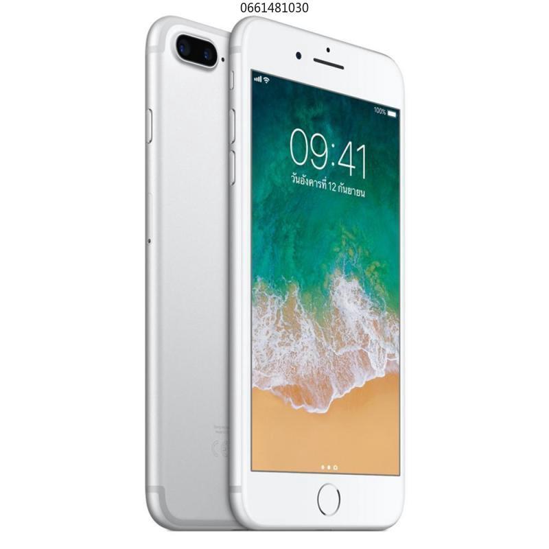 โทรศัพท์มือสอง!Apple iPhone 7 Plus 32gb 128gb iphone 8 plus 64G