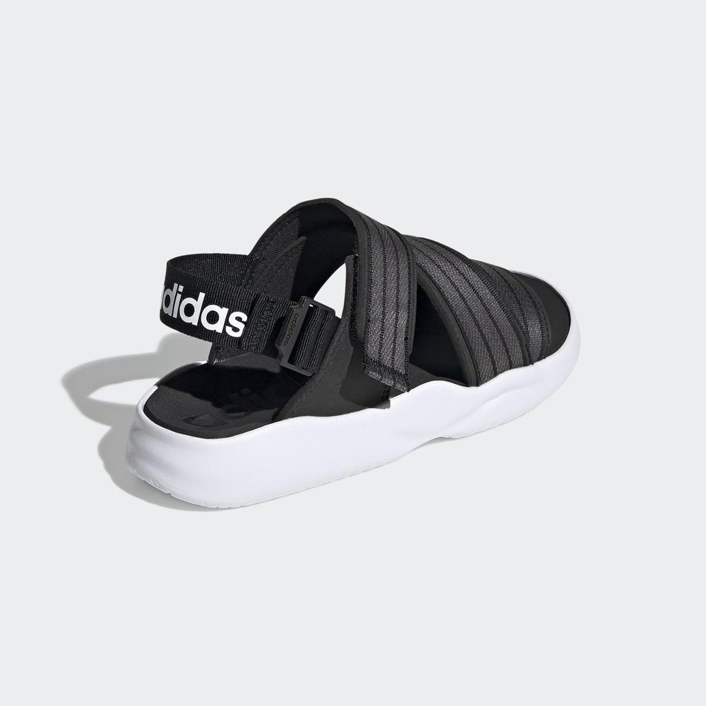 รองเท้าไซส์ใหญ่ รองเท้าแตะ รองเท้าไซส์ใหญ่ 41 45 รองเท้าคัชชู adidas SWIM รองเท้าแตะ 90s ผู้หญิง สีดำ EG7647