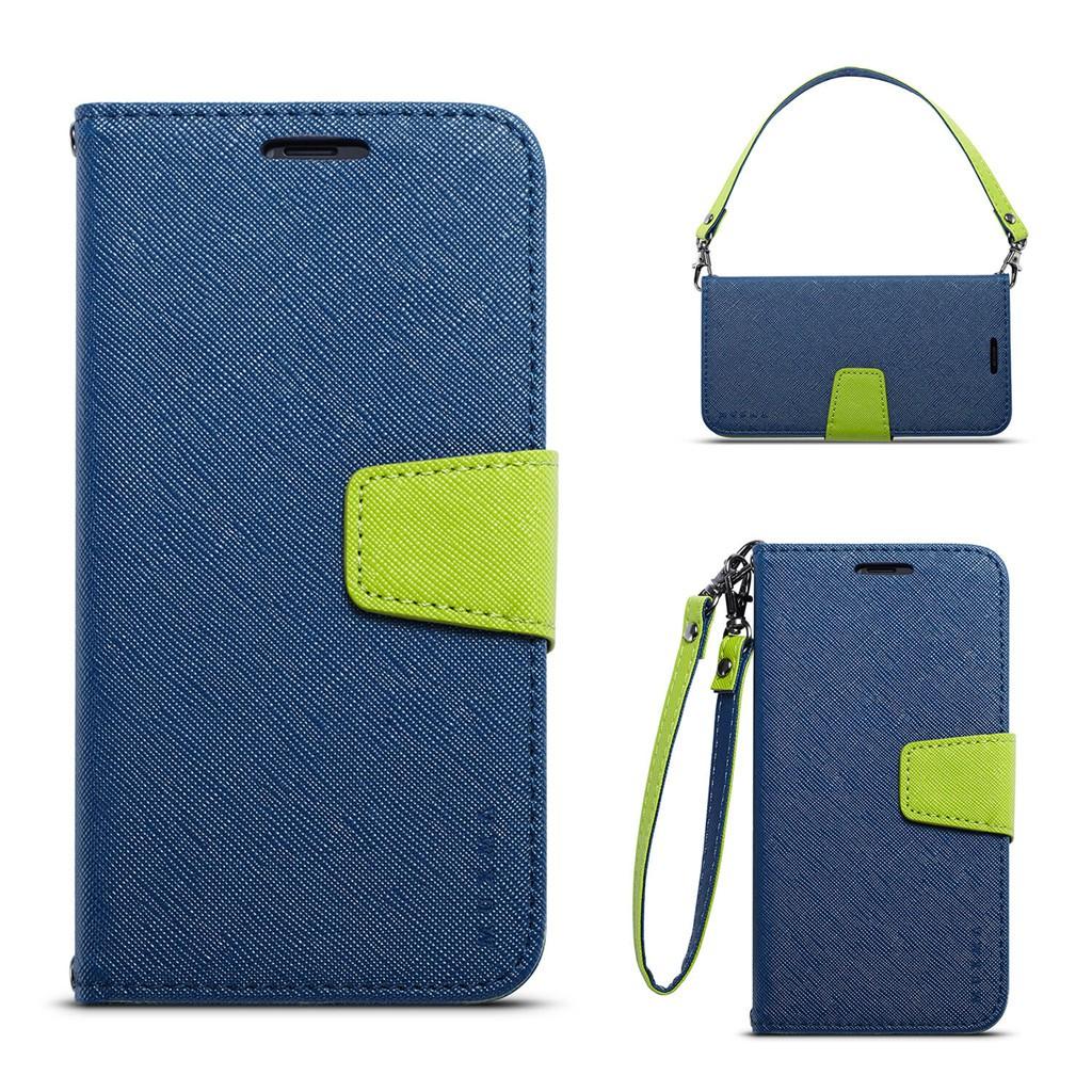 เคสเคสโทรศัพท์หนังฝาพับพร้อมช่องใส่บัตรสําหรับ Xiaomi Mi 9 T 9 8 A 3 A 2 Lite Max 3 Redmi Note 7 6 Pro 7a K 20 Cc 9eเคสฝาพับ