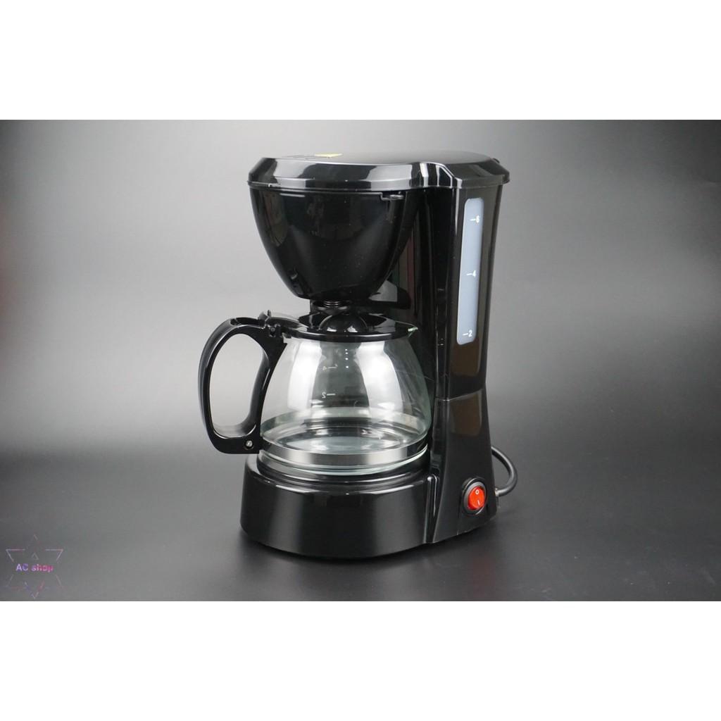เครื่องชงกาแฟสด ด่วน ของมีจำนวนจำกัด เครื่องชงกาแฟสด เครื่องทำกาแฟสด 300ml 600ml และ 1500ml  ถูกที่สุด