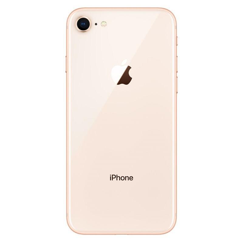 Apple iphone 8 apple iphone 8 ลดราคาพิเศษ iPhone 8