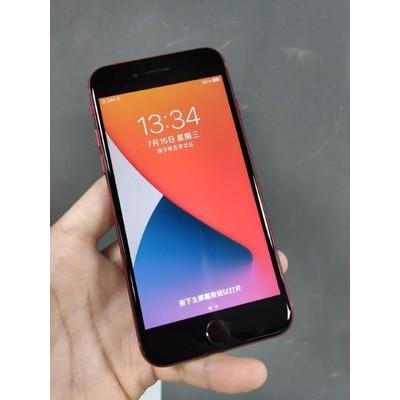 ผ่อน0% 10เดือน️Apple IPhone 8 64GB 256GB i8plus iphone8plus iphone 8plus ไอโฟน 8 พลัส ไอโฟน8พลัส