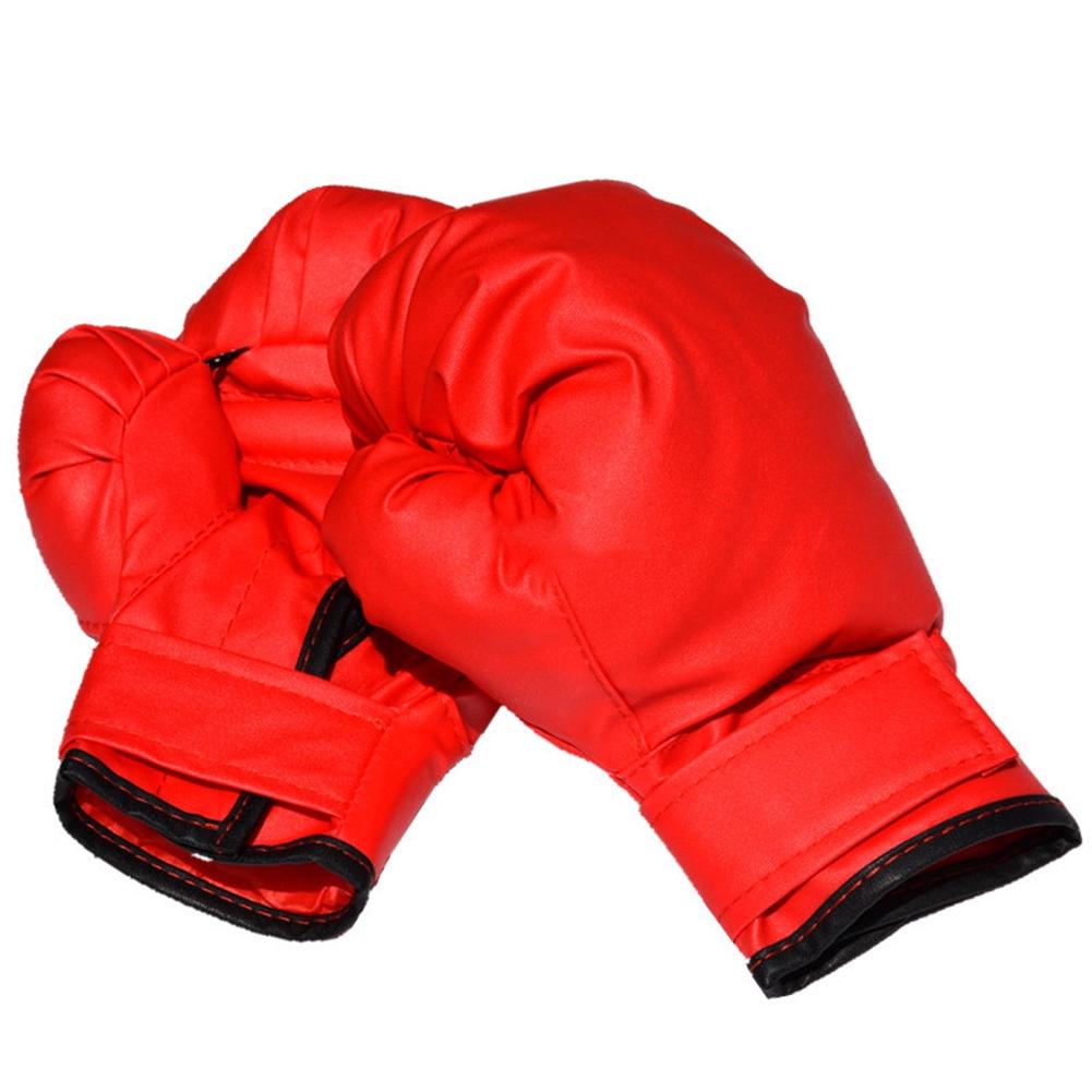 "Boxing,Punching bag /""L/"" W//Chain  /& Punching gloves XL/"""