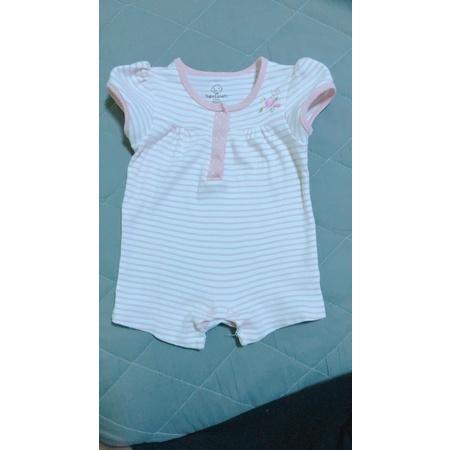 Baby Lovett ไซร้ 0-3 เดือน