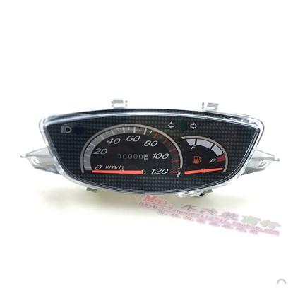 อะไหล่อุปกรณ์เสริมสําหรับ Honda 50 Dio27 28 Zx34 35 Weeks